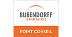BUB-POINT-CONSEIL-2018
